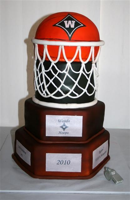 basketball cake ideas 53 best images about basketball cake on kid 1512