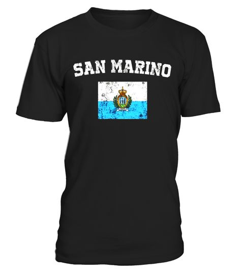 """# Sammarinese Flag Shirt - Vintage San Marino T-Shirt .  Special Offer, not available in shops      Comes in a variety of styles and colours      Buy yours now before it is too late!      Secured payment via Visa / Mastercard / Amex / PayPal      How to place an order            Choose the model from the drop-down menu      Click on """"Buy it now""""      Choose the size and the quantity      Add your delivery address and bank details      And that's it!      Tags: Sammarinese flag shirt, San…"""