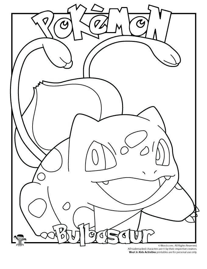 2963 best images about coloring pages on