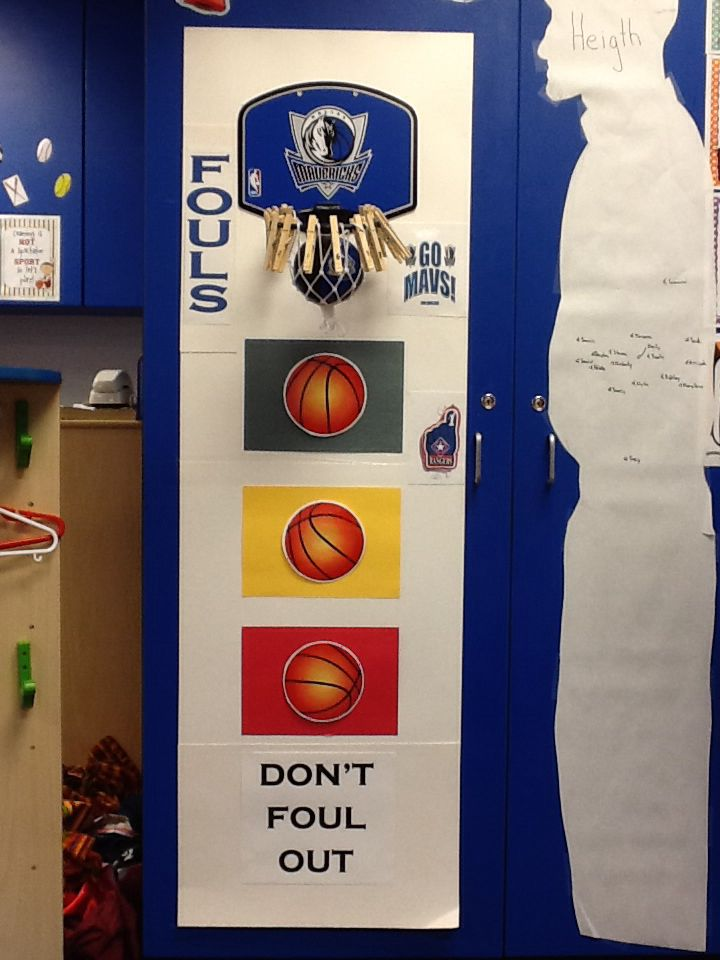 24 best images about My Shocker Basketball Classroom on Pinterest | Student, Sports bulletin ...
