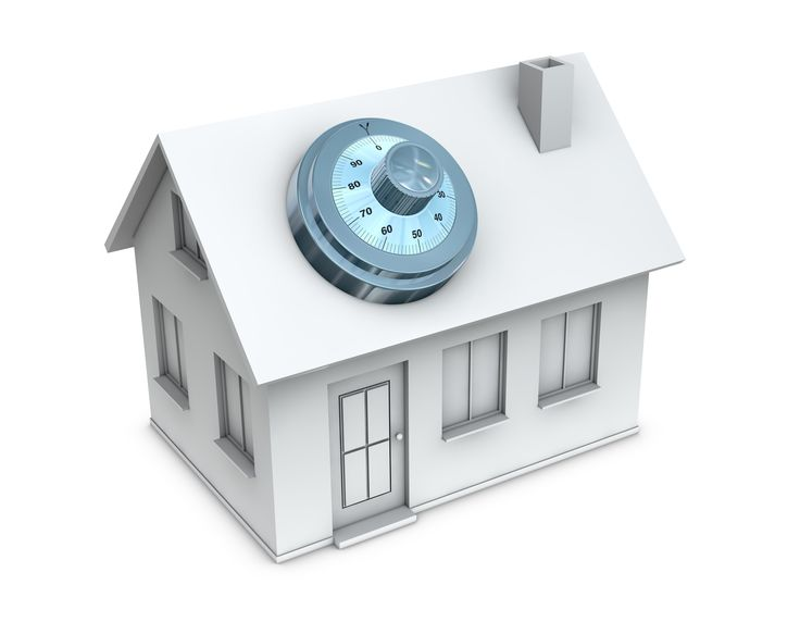 i home security. Buy Wireless Home Security Systems With The Most Advanced Technology Httpdevconhomesecurity I R