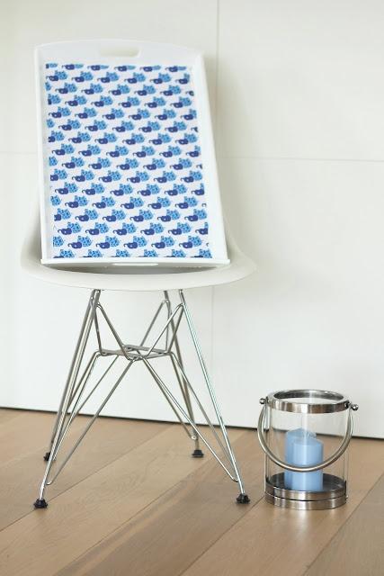 Blue elephant paper; http://blafre.com/sider/butikk.asp?liste=52&tittel=Gavepapir&produktgruppe=52&sort=produktnavn%20desc