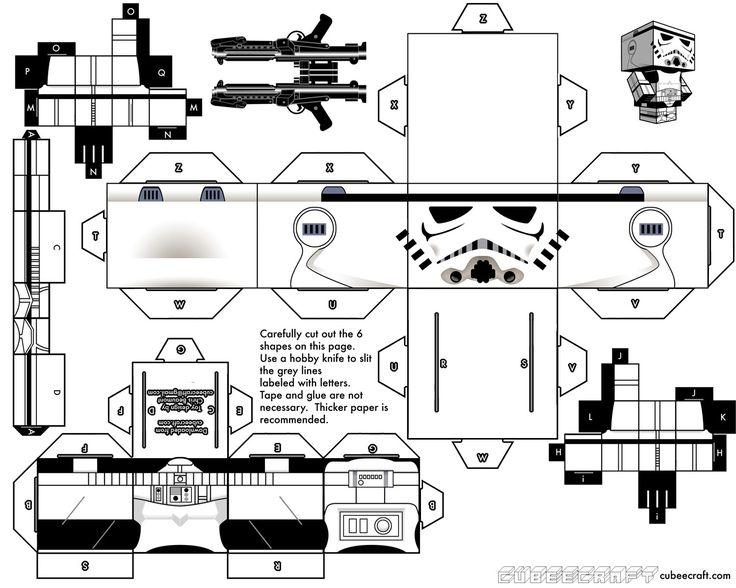 CubeCraft - Simple y Barato
