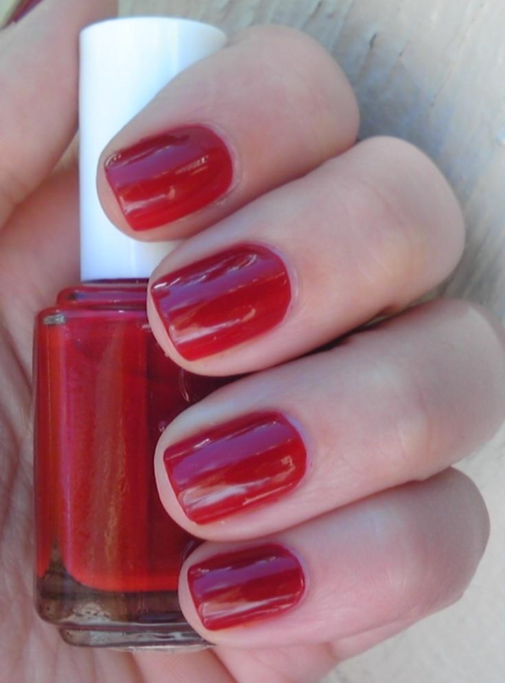 88 best Polish Swap/Sale images on Pinterest | Gel polish, Nail ...