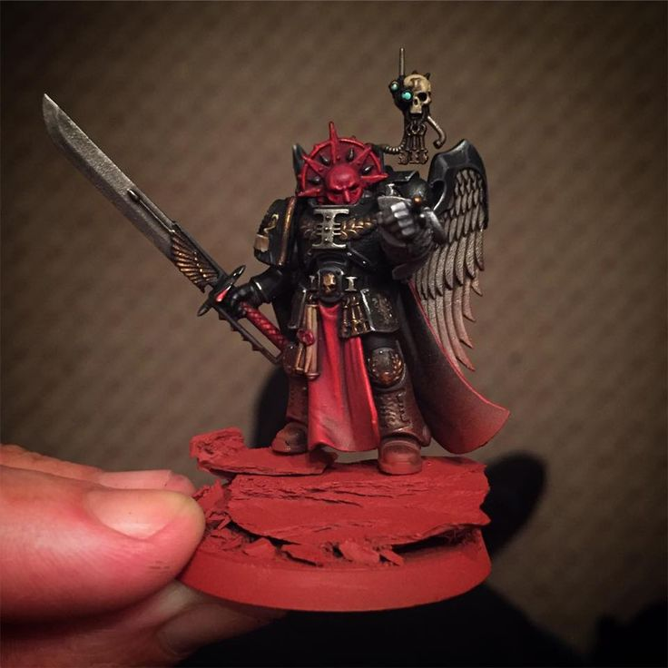 Warhammer 40k Blood Angels: 81 Best Images About Blood Angels And Successor Chapters