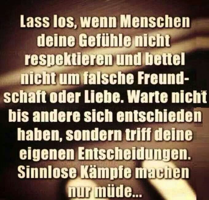 17 best images about liebe on pinterest | amor, ich liebe dich and