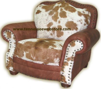 Cowhide Sofas, Cowhide Couches, Cowhide Sleeper Sofas, FREE FREIGHT