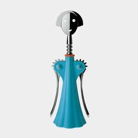Okay y'all, this is pricey but it is without a doubt the best corkscrew I have ever used. Ever.