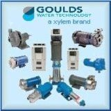 Goulds LB1012 Centrifugal Pump - http://pump.w.pw/goulds-lb1012-centrifugal-pump.html