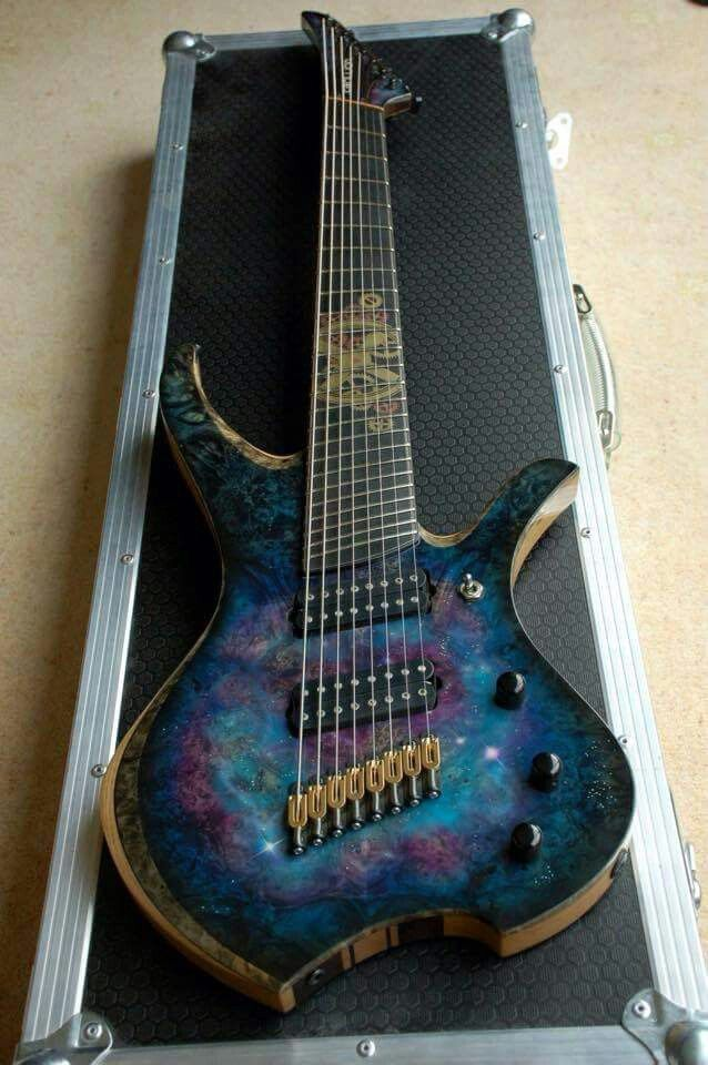 20 best arda guitars martyr lotus fanned 7 images on pinterest unique guitars custom guitars music guitar guitar art bass guitars electric guitars axe musical instruments drum instrument cheapraybanclubmaster Image collections