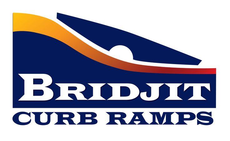 Bridjit Curb Ramps - Home
