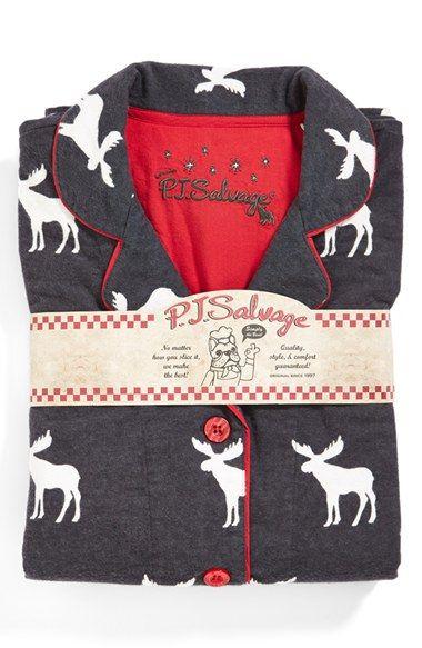 49 Best Pajamas Images On Pinterest Xmas Pjs Christmas