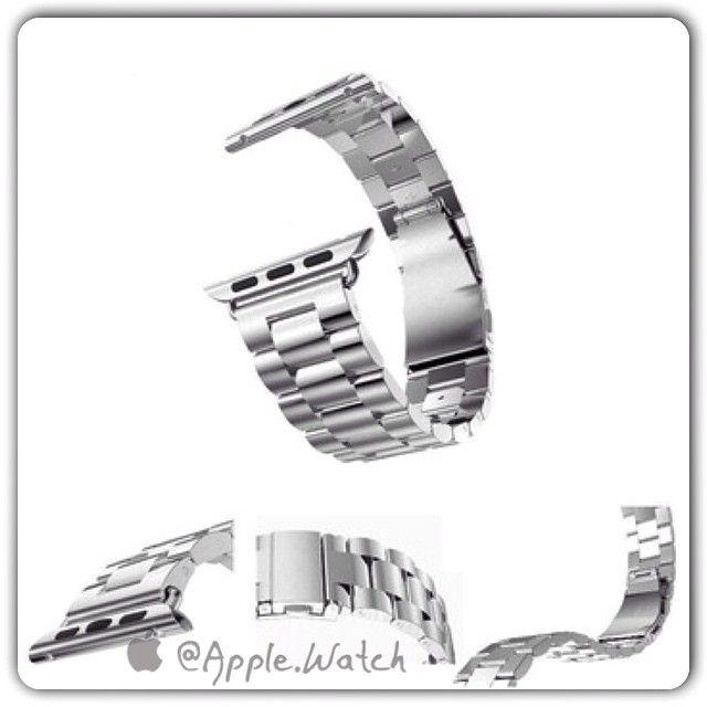 Apple Watch   #AppleWatch  @Apple.Watch  #Apple  #Watch  #iPhone  #RelojApple  #AppleReloj  #ForSale  #EnVenta  #World  #WatchApple  #AppleReloj  #Reloj  #iPad  #MacAir  #EEUU  #USA  #ARGENTINA  #AppleWatch  #AppleWatchSport  #AppleWatchEdition  #Sport  #Limited  #Edition  #9To5Mac  #iPod  #Tech  #SmartWatch  #ComingSoon  #DigitalCrown  #Digital  #News  #2015 by apple.watch