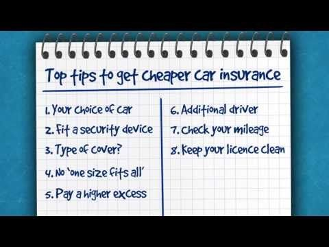 car insurance quotes - http://carinsurancetopics.com/?p=689