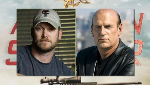 Jesse Ventura Clears Up About AMERICAN SNIPER & Chris Kyle - http://movietvtechgeeks.com/jesse-ventura-clears-american-sniper-chris-kyle/-Jesse Ventura has always known how to make headlines, but when he sued Chris Kyle's estate for defamation over his portrayal in the book 'American Sniper', the media gave him so headlines he wasn't expecting.