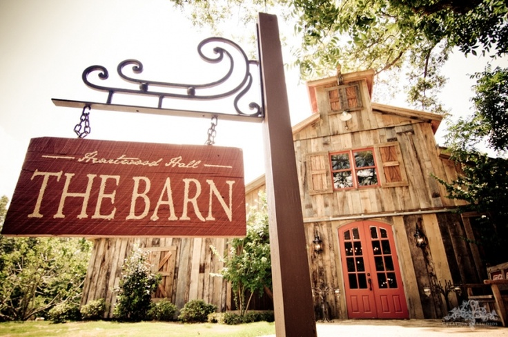 Memphis barns and receptions on pinterest