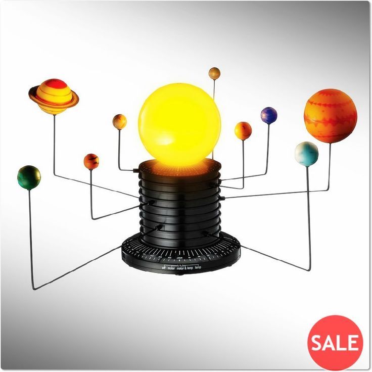 12 best Realia images on Pinterest   Balloon, Globe and ...