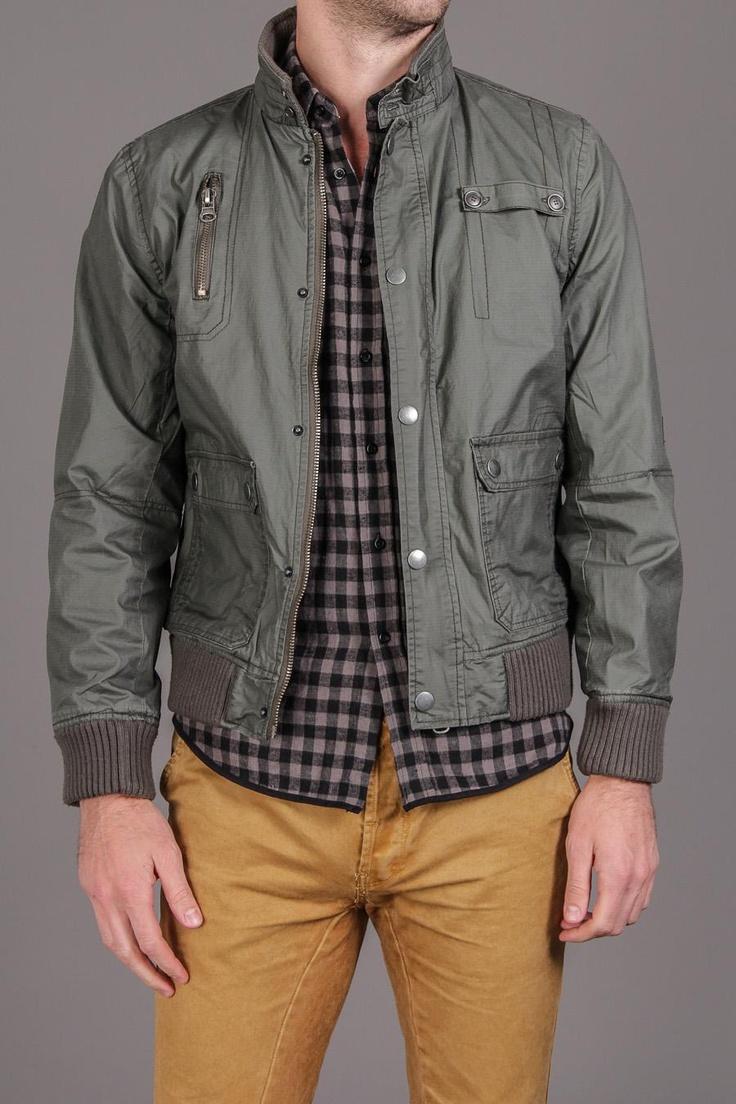 indigo star rake 5 pocket jacket with elbow patches olive threads pinterest indigo. Black Bedroom Furniture Sets. Home Design Ideas