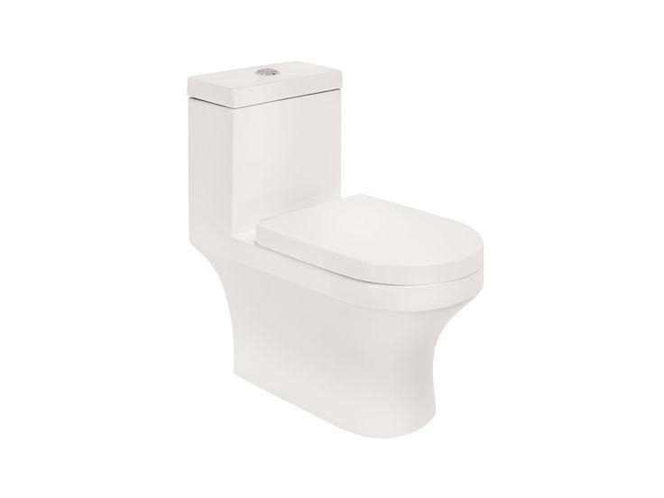 Muebles De Baño Interceramic:Muebles de Baño y Cocina Interceramic, este producto es de la línea