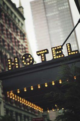 """""""Hotel""""en Pinterest. Imagen del post """"¿Cuantos clientes ganamos con una web y un motor de reserva de calidad?"""" por @AScappini en #TourismRevolutionBlog #mindproject_es #Innwise"""