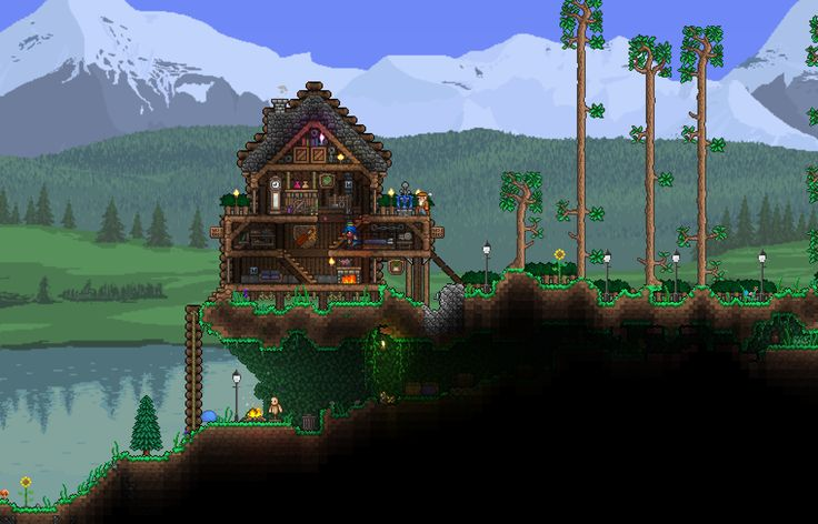 how to get a dye trader in terraria xbox