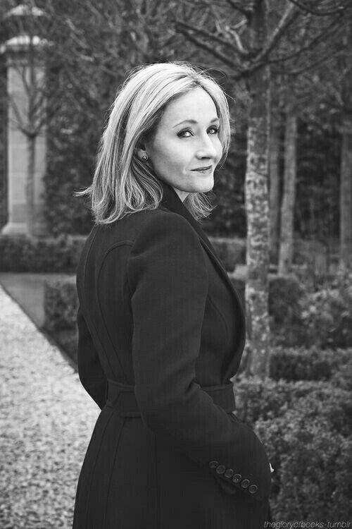 "Jk Rowling: ""Wit beyond measure is a man's greatest treasure."""
