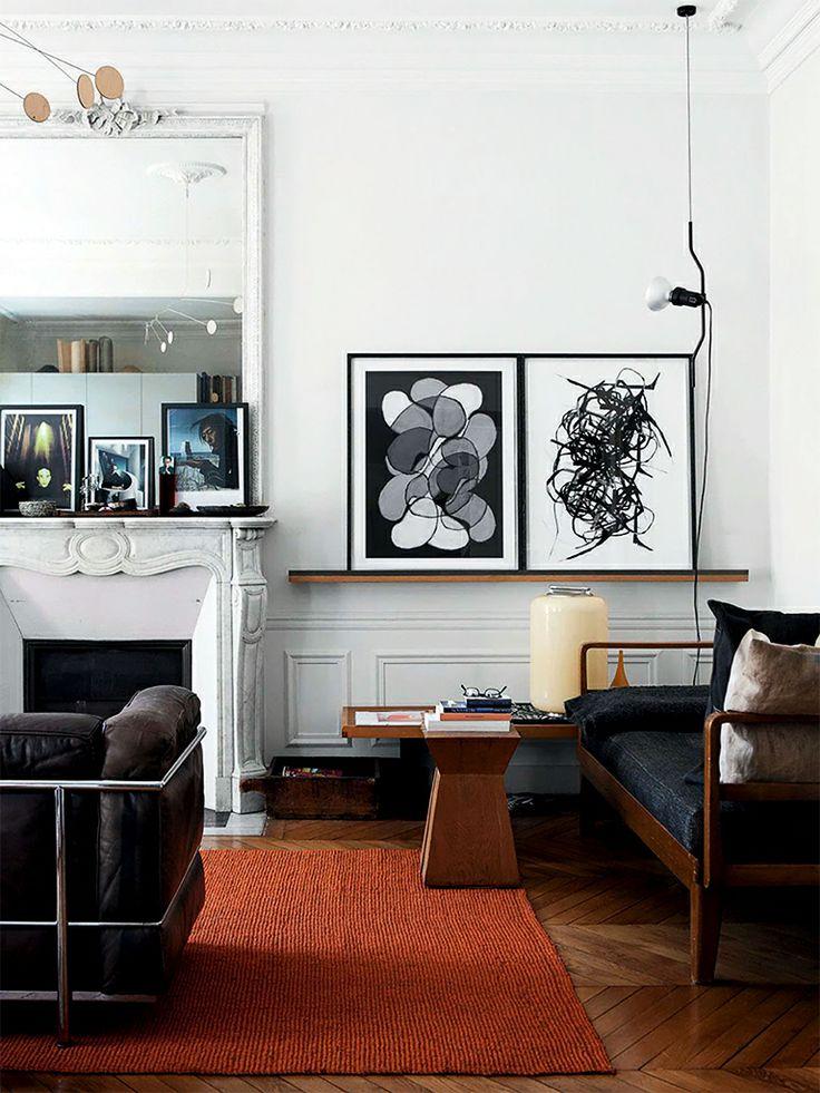 17 best images about elle decoration uk on pinterest for Elle decoration uk