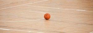 Detroit Pistons Homeschool Night @ The Palace of Auburn Hills 11/21