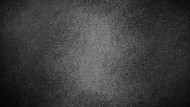 grey wash background - Google Search | Loud & Clear ...