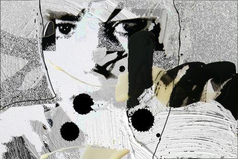 Jorge Portela, FUSION -V-4-N2 on ArtStack #jorge-portela #art