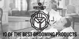 buyers-guide-grooming-00