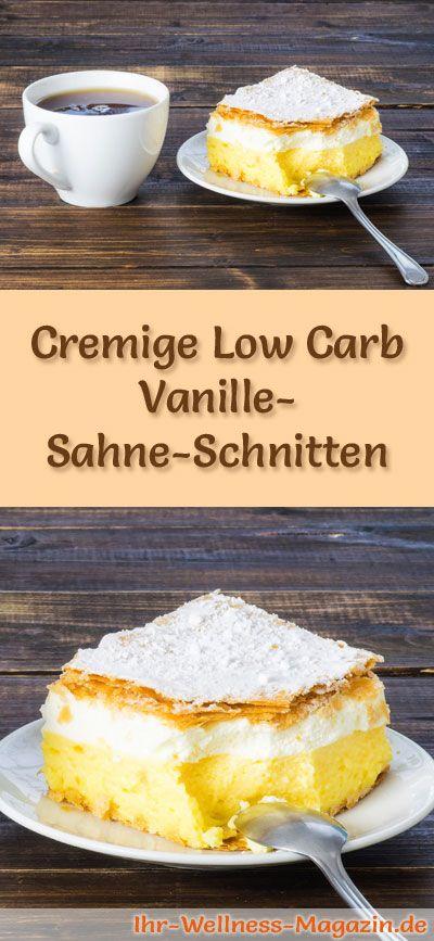 1053 best Clean \ Healthy Eating images on Pinterest Losing - würmer in der küche