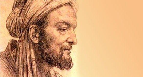 Tahukah Muslim Inilah Biografi Ibnu Sina Bapak Kedokteran Modern Ibnu Sina merupakan salah satu tokoh Islam yang disegani dunia. Ia sangat terkenal pada zamannya pada bidang kedokteran. Tidak hanya saat masa kehidupannya karena hingga kini sumbangsihnya dibidang kedokteran masih terus digunakan. Tidak heran jika ia mendapat julukan Bapak Kedokteran Modern. Ibnu Sina bernama asli Syeikhur Rais Abu Ali Husein bin Abdillah bin Hasan bin Ali bin Sina. Di dunia barat ia dikenal dengan nama…