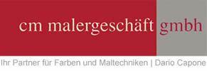 cm malergeschäft gmbh, Adliswil, Malerarbeiten, Thalwil, Gipser, Gipserarbeiten