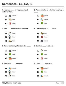 b75b5ee44483e25bfbabd3f4c9932db8--kids-worksheets-kids-learning Vowels Worksheets For Rd Grade on vowel pair worksheets, language worksheets for 5th grade, short vowel worksheets for 2nd grade, kindergarten printables reading worksheet grade, vowel worksheets for kindergarten, vowel practice worksheets, vowel worksheets pre-k, vowel worksheets preschool, vowel digraph worksheets, short vowel words 3rd grade, phonics digraph worksheets third grade, vowel diphthongs, coin worksheets 1st grade, word search for 3rd grade, rhyming worksheets for first grade, sound worksheets for third grade,