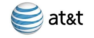 Services provided by AT&T