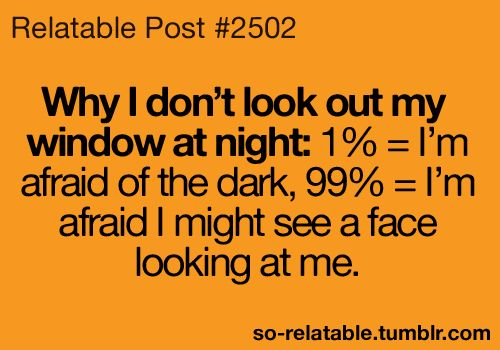 for real!: Face, Window, Relatable Posts, Funny Stuff, So True, Totally Me, Teenager Posts