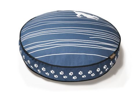 P.L.A.Y. Dog On Wire Pet Bed (Blue) $184.95