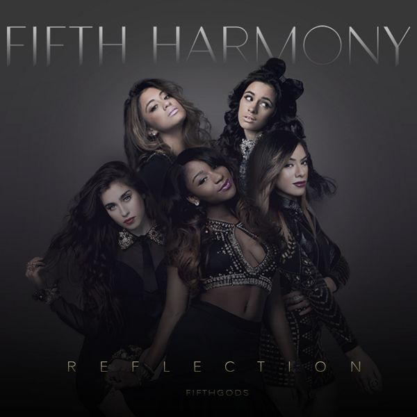 fifth harmony logo - Google Search | FIFTH HARMONY ...