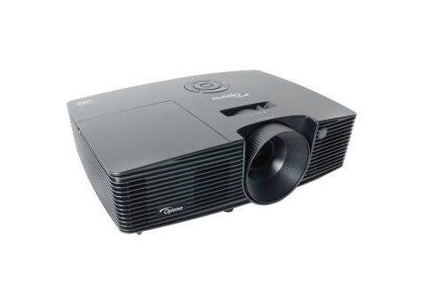Videproiettore Optoma W316 | Digiz il megastore dell'informatica ed elettronica