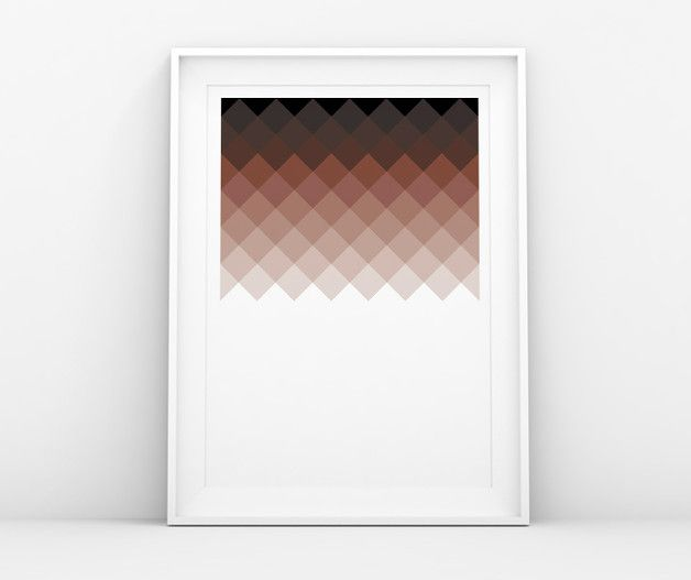 10 best Poster Minimalistic Scandinavian / Danish Design images on