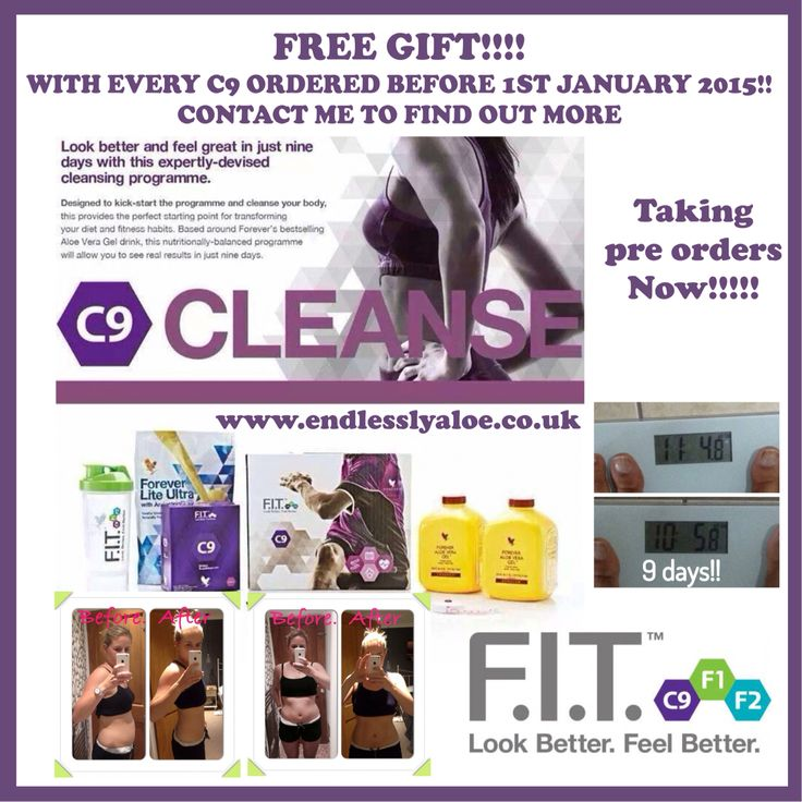 Start your new year with a new you! Feel healthier, have more energy and shed some lbs!! Get a free gift worth up to £25 if you order direct with me before the 1st January. suzie@endlesslyaloe.co.uk