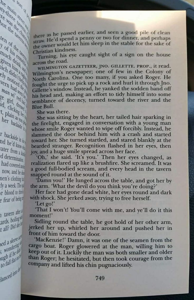 Drums of Autumn from the Outlander novels written by  Author Diana Gabaldon - Roger finally finds Breanna (Bree)
