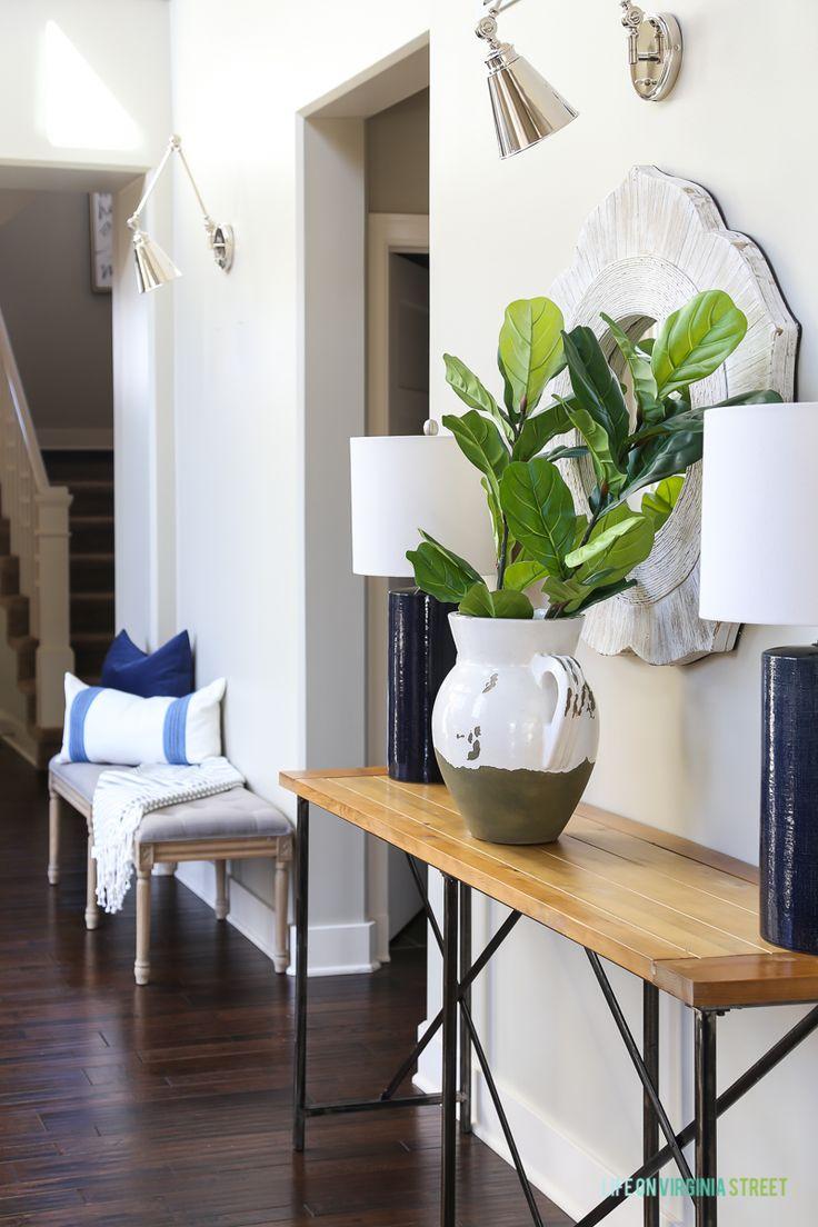 Minimales esszimmer dekor  besten living spaces bilder auf pinterest  wohnen esszimmer