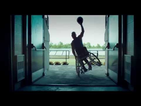 Toronto 2015 Parapan American Games | Canadian Paralympic Committee