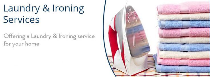 Service Wash Sunbury On Thames www.royallaundrettedrycleaners.co.uk
