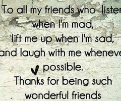 mixed emotions quotes | Mixed Emotions: 20 transforming sayings and quotes...
