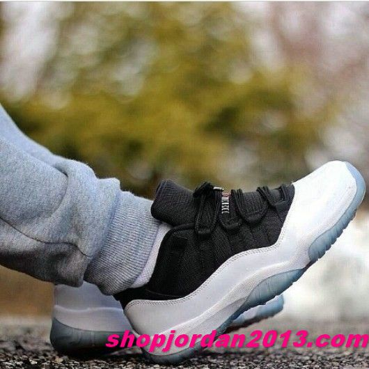 cheap nike air jordan 8