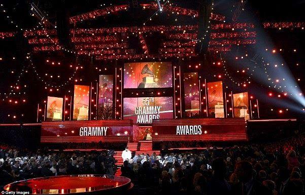 GRAMMY AWARDS 2015 EN VIVO AQUI | RevoluTegPlus