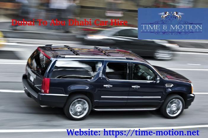dubai car hire limousine chauffeur service limousine car pinterest